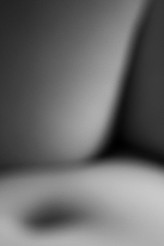 body_scape_01