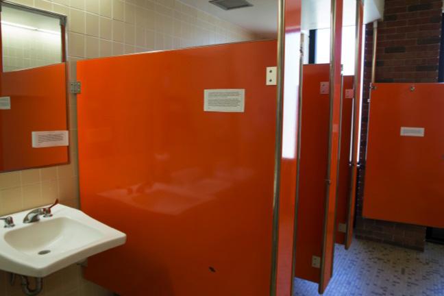 orange_bm